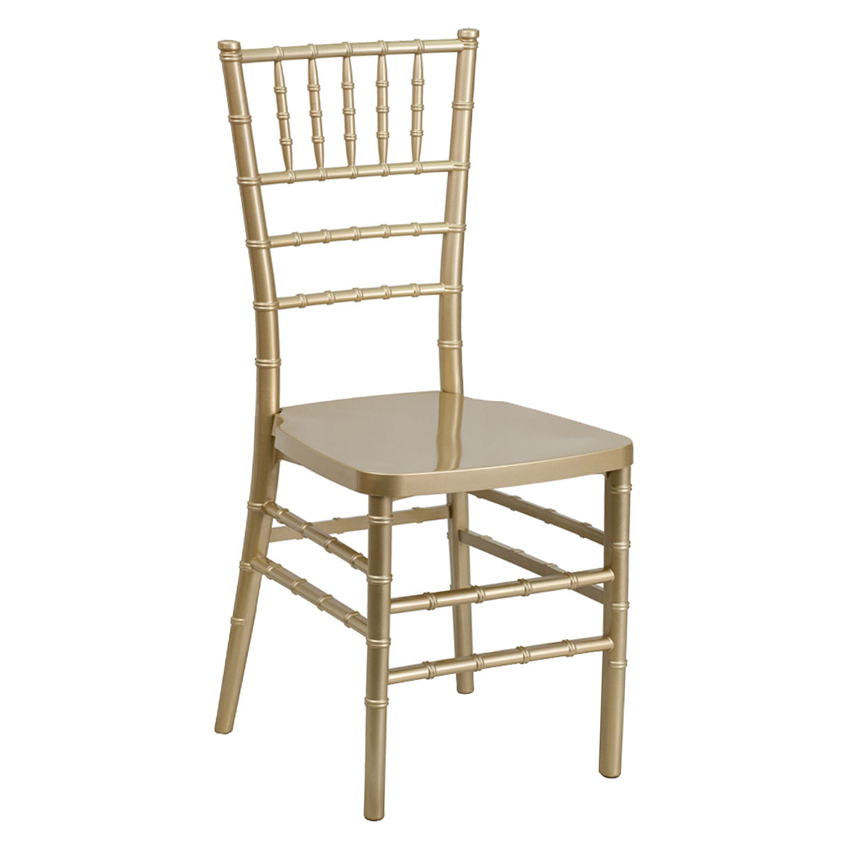 chaise-chiavari