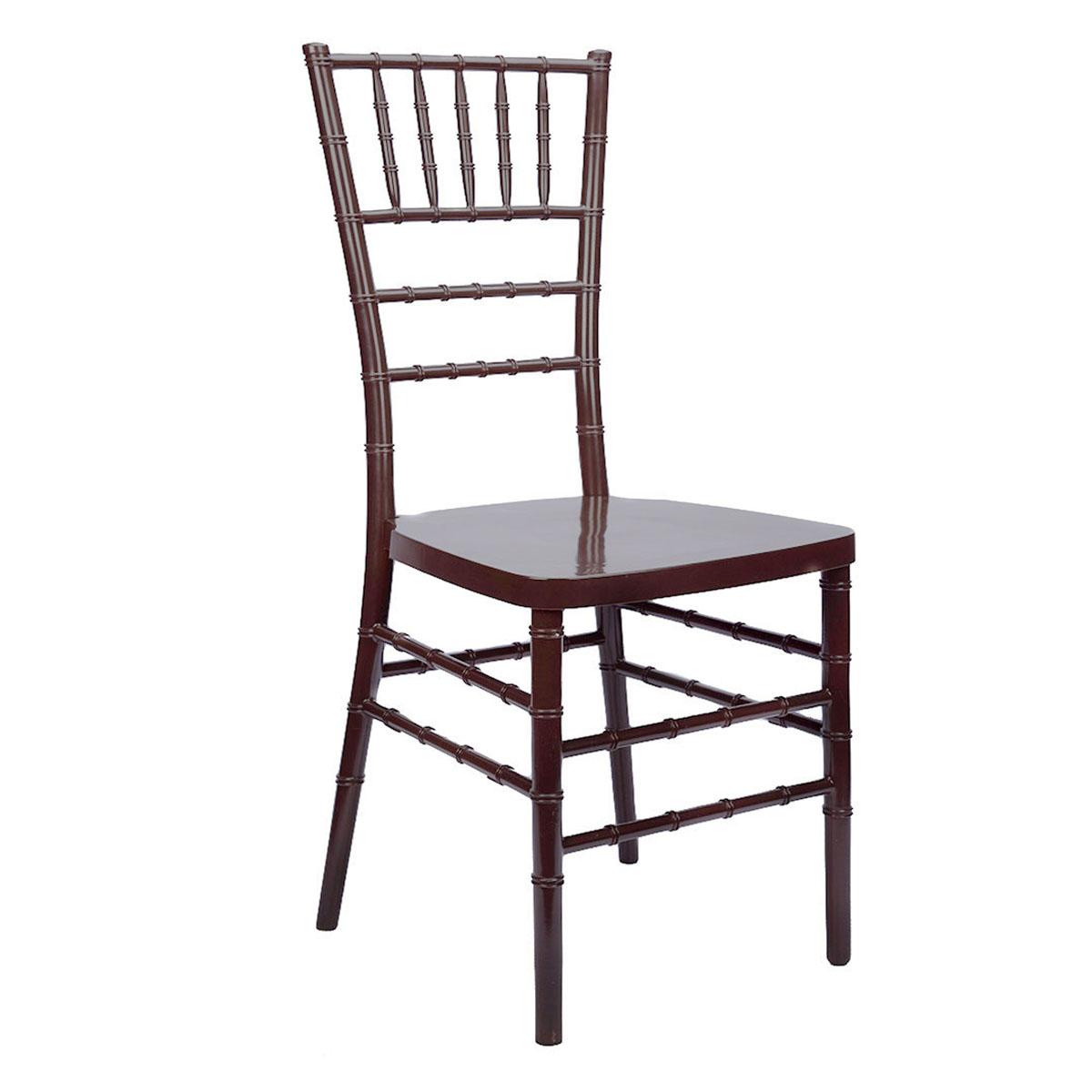 chaise chiavari polypropyl ne vente de mobilier de r ception. Black Bedroom Furniture Sets. Home Design Ideas