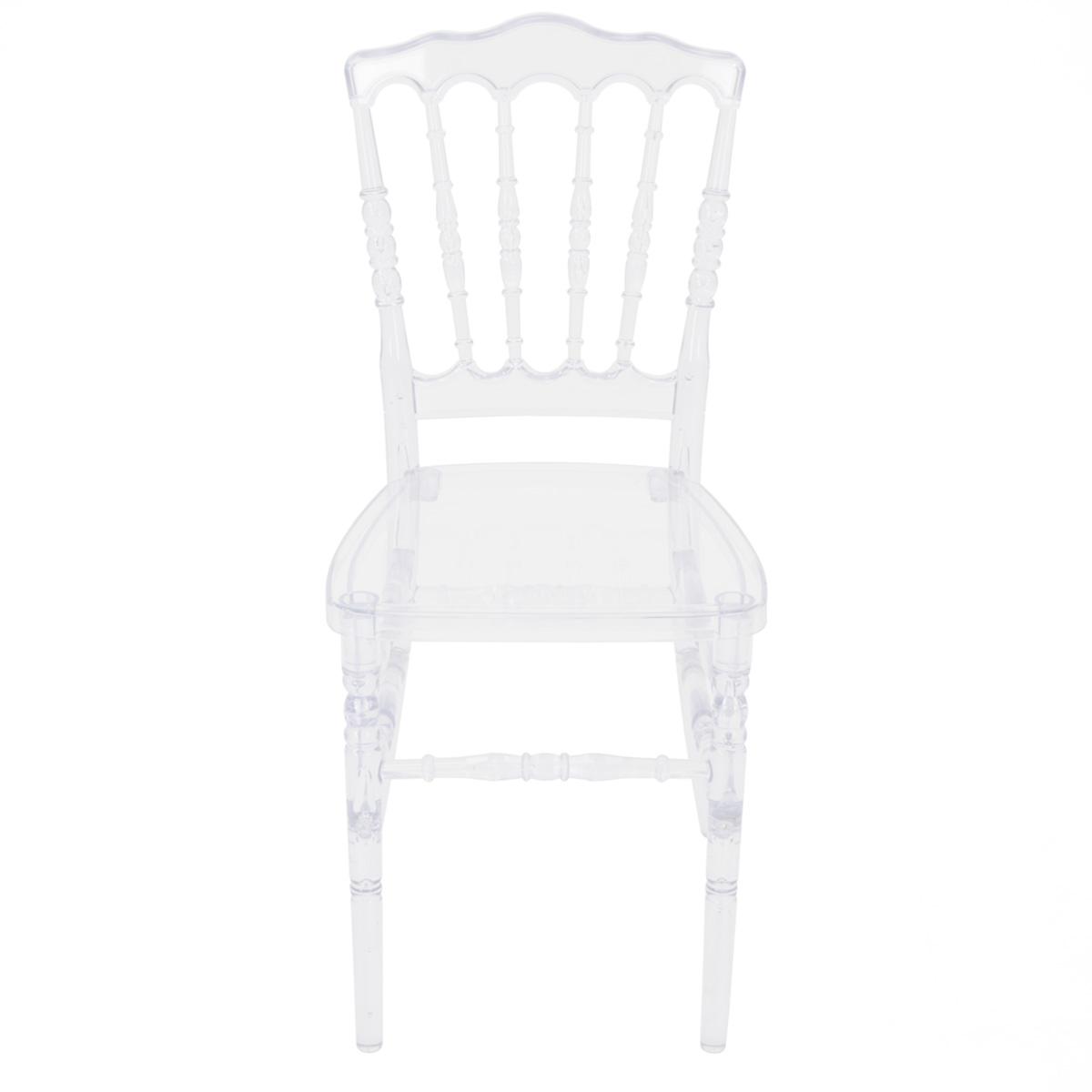 chaises napoleon archives imexia vente et location de mobilier de r ception. Black Bedroom Furniture Sets. Home Design Ideas