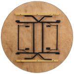 CALQUE TABLES_0001_Calque 6