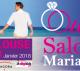 Salon du Mariage de Toulouse – 20 et 21 Janvier 2018