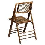 chaise-bamboo-pliante_0001_Calque 5