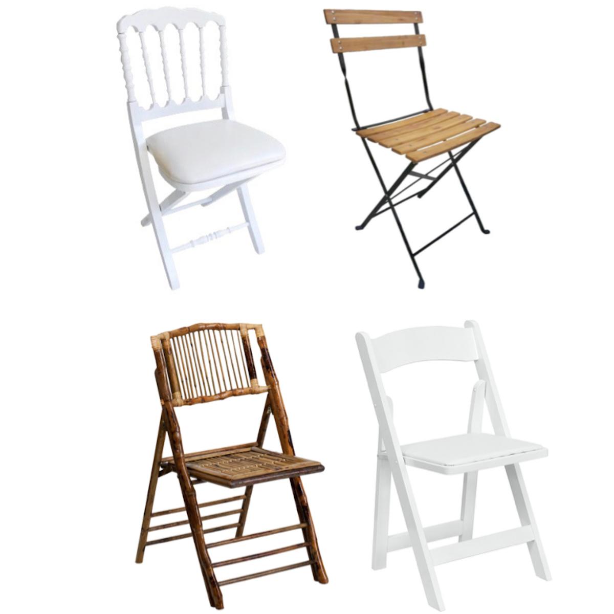 imexia vente et location de mobilier de r ception. Black Bedroom Furniture Sets. Home Design Ideas