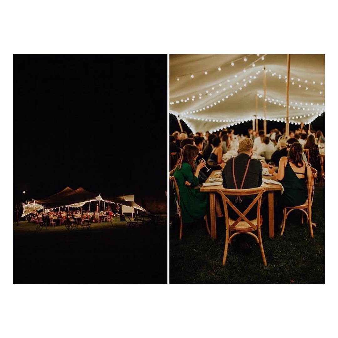 Mariage au château de Fajac la Relenque – 28 juillet 2018